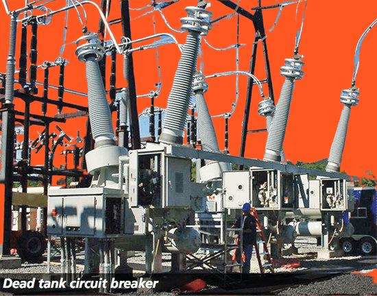 dead-tank-type-of-circuit-breaker