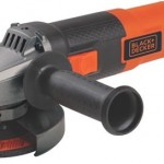 angle grinder power tools
