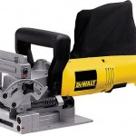 biscuit joiner power tools