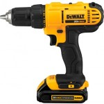 power drill electrical tools