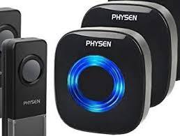 physen doorbell